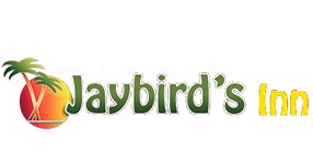 Jaybirds Inn logo